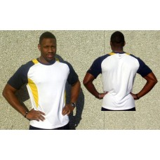 Training Shirt for men